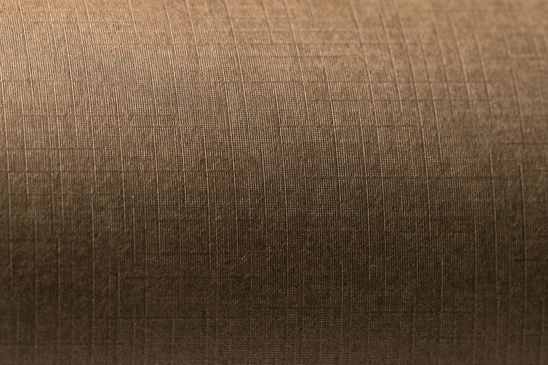 OOO «АртПапера» | TPG Fancy Emboss | Chocolate Brown Fine Linen