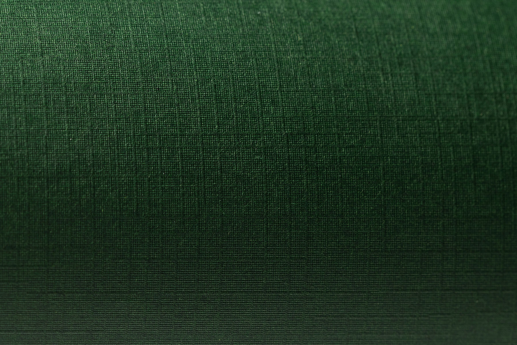 OOO «АртПапера» | TPG Fancy Emboss | Leaf Green Fine Linen