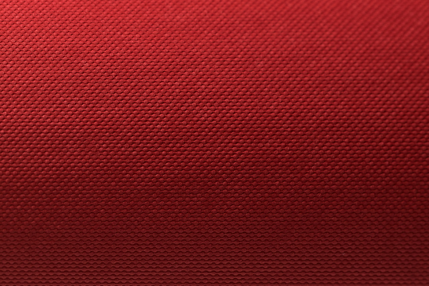OOO «АртПапера» | TPG Fancy Emboss | Love Red Buckram