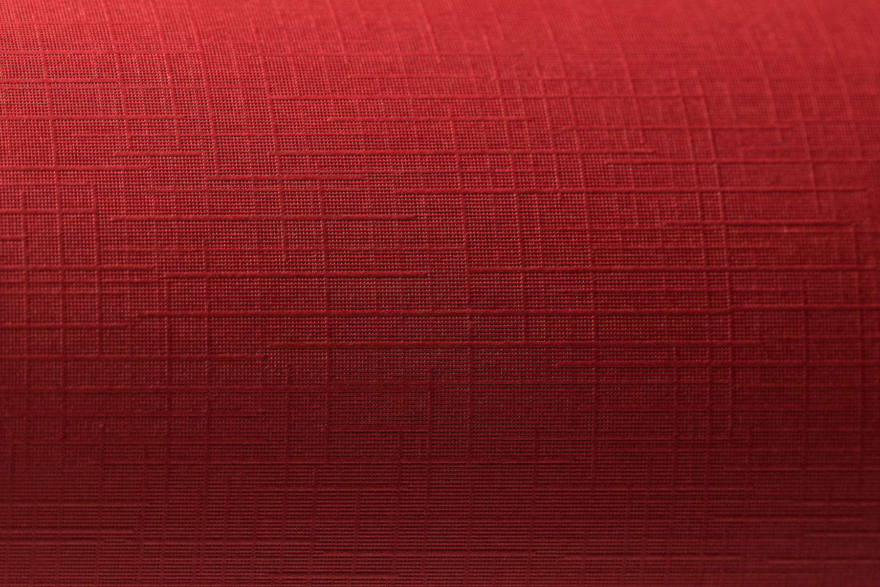 OOO «АртПапера» | TPG Fancy Emboss | Love Red Fine Linen