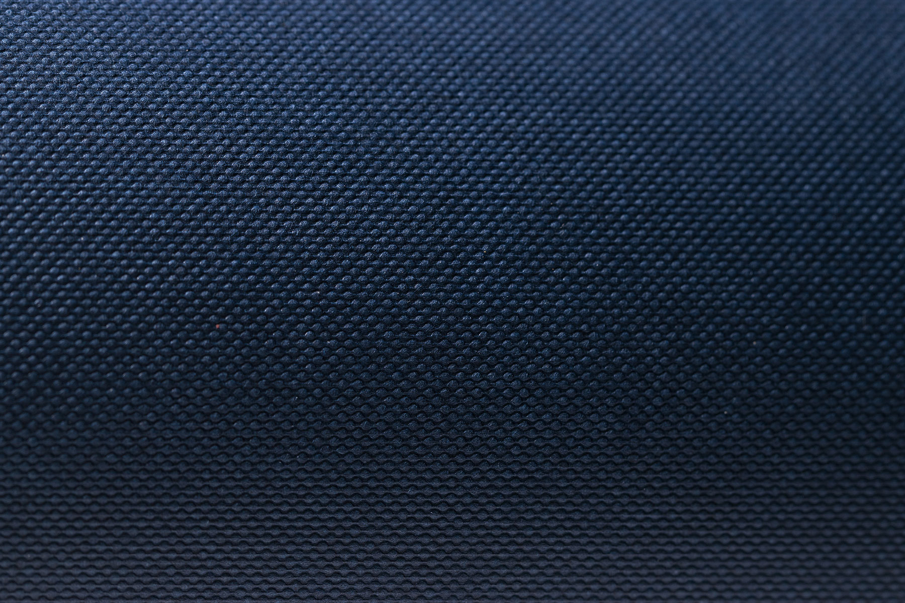 OOO «АртПапера» | TPG Fancy Emboss | Deep Ocean Blue Buckram