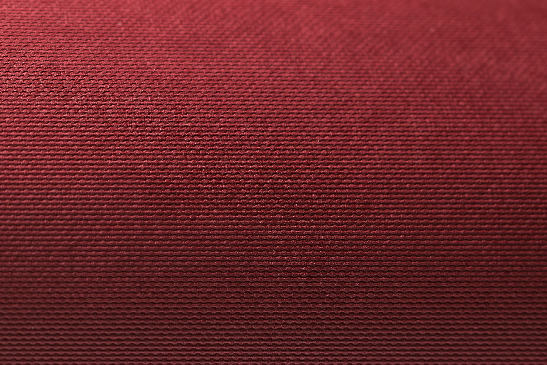 OOO «АртПапера» | TPG Fancy Emboss | Red Wine Buckram