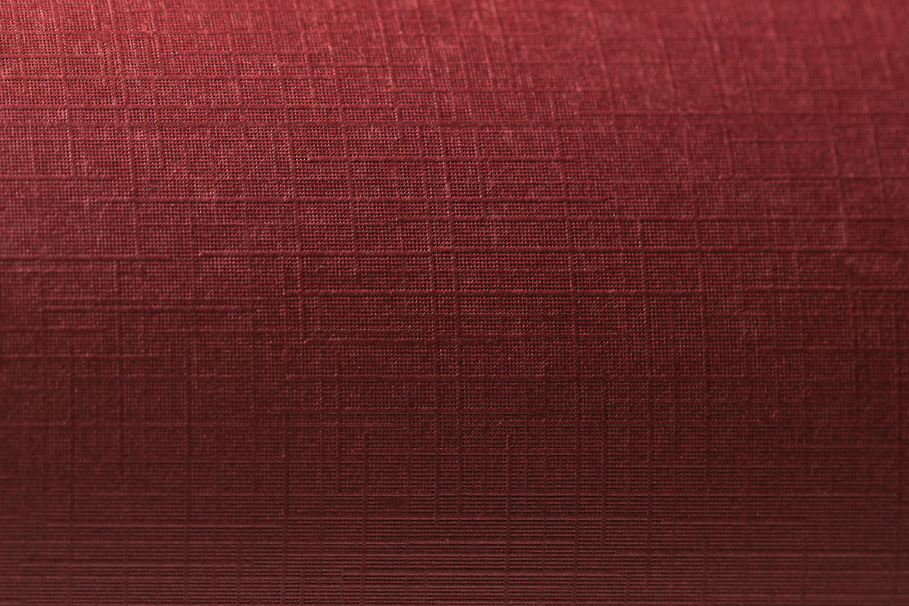 OOO «АртПапера» | TPG Fancy Emboss | Red Wine Fine Linen