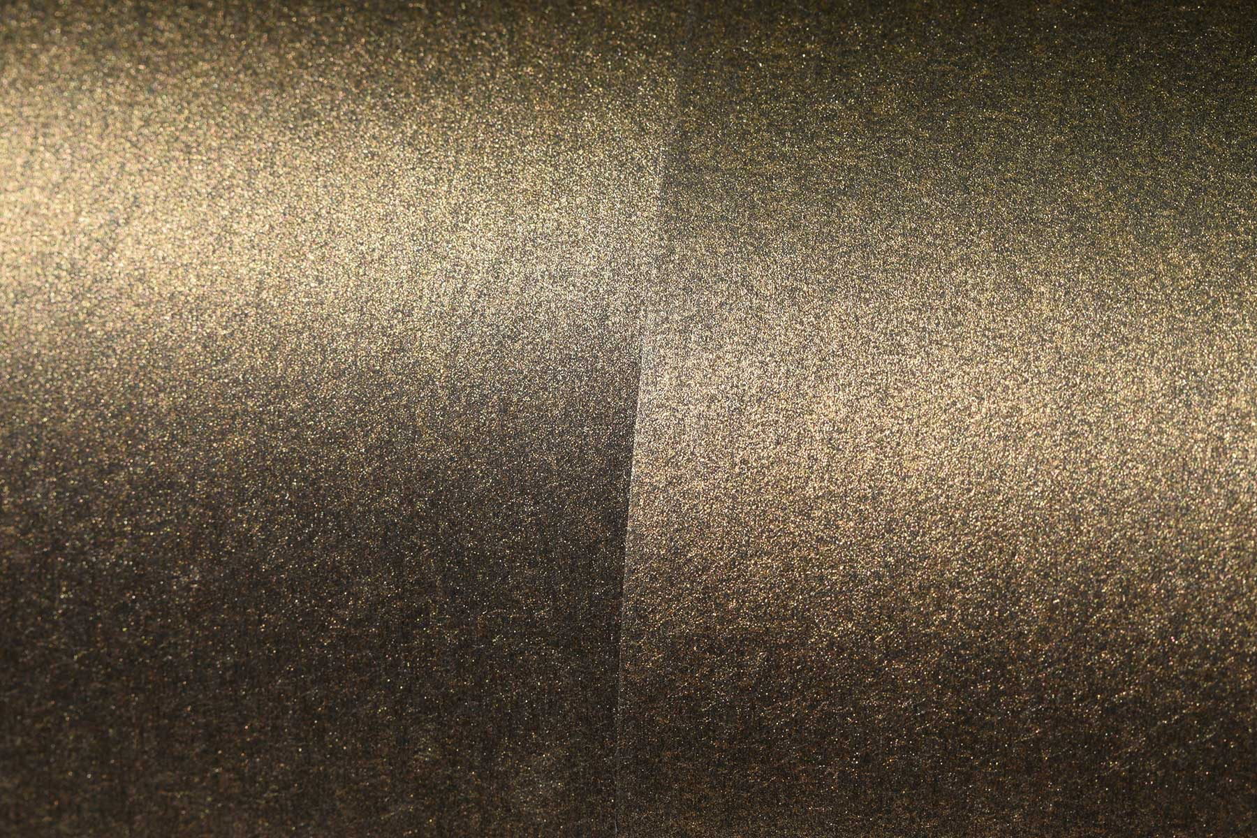 OOO «АртПапера» | TPG Galaxy Metallic | Earth Brown